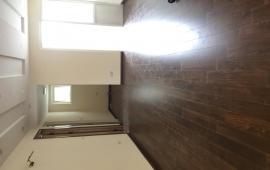 cho thuê căn hộ chung cư HH2 Bắc Hà diện tích 91m2 thiết kế 2 phòng ngủ, 2 vệ sinh nội thất nguyên bản giá 8tr/tháng LH 0978.585.005
