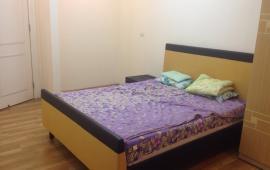 Cho thuê căn hộ tại chung cư Phú Gia giá rẻ. Liên hệ anh Đức: 0978.348.061 - 0917.74.88.22.