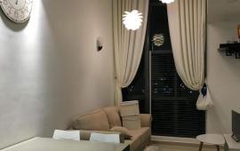 Cho thuê căn hộ Duplex tại Mulberry Lane, Mỗ Lao. Căn 80m2, 2 ngủ full nội thất đẹp. LH 0987.888.542