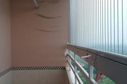Cho thuê lâu dài căn hộ số 05, tầng 16, tòa B2 chung cư CT Number One Vân Canh, Hoài Đức