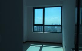Cho thuê căn hộ chung cư Ngoại Giao Đoàn, Bắc Từ Liêm 4 điều hòa, bếp từ+ tủ bếp, 2 giường 7.5tr/th