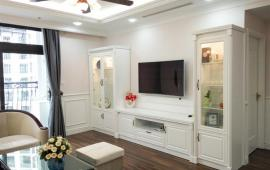 Chính chủ 0915074066 cho thuê chung cư Tràng An Complex, DT 103m2, giá 12 triệu/ tháng