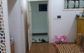 Chính chủ căn hộ tầng 22 , 65m ct12 Kim văn kim lũ  giá 1tỷ220tr