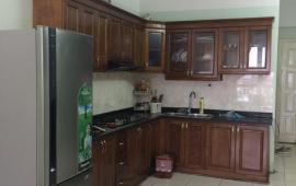 Cho thuê căn hộ chung cư Eurowindow các DT 76m2- 86m2- 110m2- 160m2, giá hợp lý