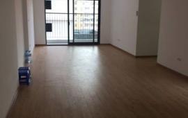 Cho thuê căn hộ chung cư Trung Yên 1, tầng 16, 126m, 3 phòng ngủ, 10trđ/tháng 0936388680