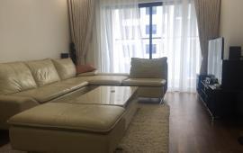 Cho thuê căn hộ CCCC Eurowindow- 27 Trần Duy Hưng, Cầu Giấy, 0934597499