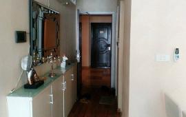 Cho thuê căn hộ 120m2 Park Hill 6 full đồ đẹp giá chỉ 18 tr/th LH 0936.292.862