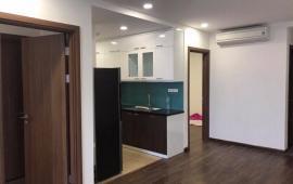 Cho thuê căn hộ chung cư Five Star, căn 2 phòng ngủ, giá cho thuê 8 triệu/th, 0903 444 196
