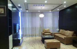 Cho thuê căn hộ chung cư Eurowindow Multi Complex, 117m2, 3 PN, full nội thất, có ảnh 0936388680