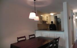Cho thuê căn hộ Golden Westlake, 2 PN, đủ đồ, giá 28 tr/th