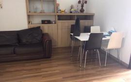 Chính chủ cần cho thuê căn hộ chung cư Centre Point Trần Anh (Hoàng Đạo Thúy)