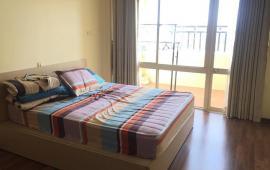Cho thuê căn hộ chung cư Vinaconex 3 Trung Văn diện tích 130m2 view đẹp