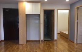Cho thuê căn hộ chung cư C2 Xuân Đỉnh, Phạm Văn Đồng