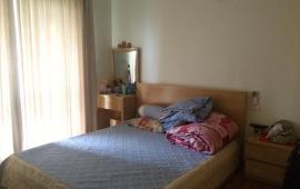 Cho thuê căn hộ chung cư Eurowindow, tầng 19, 138m2, 3 phòng ngủ, đủ đồ 22 triệu/tháng, 0936061479