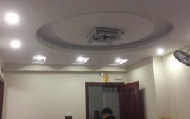Chính chủ căn góc 56m tầng 20 CT12 Kim văn kim lũ, HM, HN giá 990 triệu bao tên
