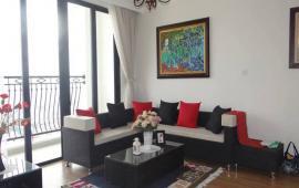 Cho thuê căn hộ chung cư Golden Westlake, 114m, 2 phòng ngủ, full nội thất, 0936388680