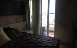 Chính chủ cho thuê căn hộ chung cư Licogi13 rộng 93m2 giá 8tr/th