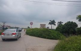 Bán đất cực rẻ tại Thôn Hạ, Dương Hà, Gia Lâm, Hà Nội, 12 triệu/m2: LH 0904534829