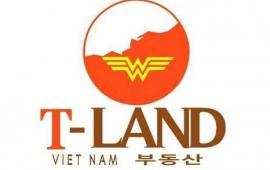 Cho thuê chung cư Ecolife Capitol Lê Văn Lương kéo dài, giá từ 6 - 20tr