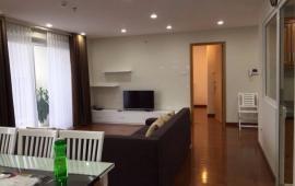Cho thuê căn hộ chung cư N04 – Hoàng Đạo Thúy, 91m2, 2 PN, đủ đồ, 16 triệu/ tháng