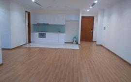 Cho thuê CHCC Mỹ Đình Plaza, tầng 16, diện tích 110m2, 3 phòng ngủ, đồ cơ bản, 10tr/tháng