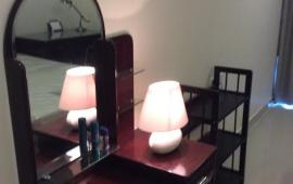 Cho thuê căn hộ chung cư Vinaconex 3 Trung Văn 2 PN, đầy đủ nội thất đẹp