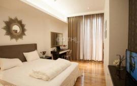 Chính chủ cho thuê căn hộ cao cấp The Lancaster 20 Núi Trúc. S: 145m2, 3 ngủ full đồ giá 30 triệu/tháng
