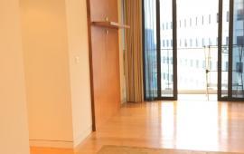 Chính chủ cho thuê căn chung cư Indochina Plaza - 110 m2