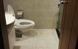 Cho thuê căn hộ chung cư VINHOME - Nguyễn Chí Thanh, diện tích 86m2, 2 ngủ đồ cơ bản giá 650$/tháng. Call 0987.475.938