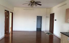 Cho thuê căn hộ chung cư MIPEC Tower- 229 Tây Sơn, 145m2, 3 ngủ, không đồ, 10 triệu/ tháng