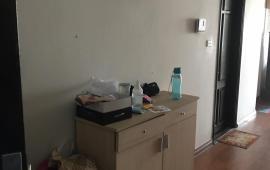 Cho thuê căn hộ chung cư Hapulico, Vũ Trọng Phụng, diện tích 109m2, thiết kế 3 phòng ngủ