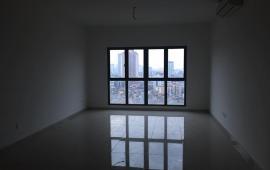 Cho thuê căn hộ Mulberry Lane Mỗ Lao, 2 ngủ cơ bản. Giá 9 triệu/tháng. LH 0963.018.158