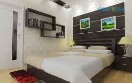 Chính chủ cho thuê căn hộ ngõ Thịnh Hào 1 – 45m2 – 5tầng giá chỉ 12tr/tháng
