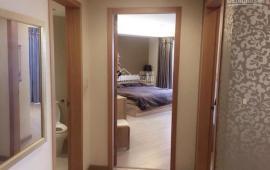 Cho thuê căn hộ 1PN + 2PN + 3PN nội thất cơ bản và full nội thất, 8tr/tháng, 091.196.1989 - 0923.862.888