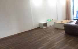 Vợ chồng tôi cho thuê CHCC Hà Nội Center Point, DT: 63m2, nội thất cơ bản, 9tr/tháng, 0934597499