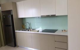 Cho thuê căn hộ chung cư Mỹ Sơn Tower 3 PN, DT 103m2, LH 0904748636