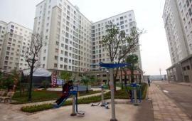 Cho thuê căn hộ Ecohome 1. 70m2, 6 tr/tháng