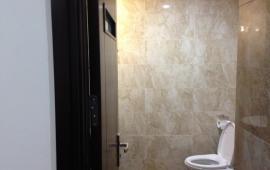 Cho thuê căn hộ chung cư Home City, diện tích 98m2, thiết kế 3 phòng ngủ