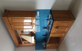 (01633398686)Chính chủ cho thuê căn hộ tại chung cư 51 Quan Nhân, 85m2, 2 Phòng Ngủ -  đầy đủ đồ. Giá: 10 triệu/tháng