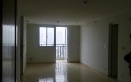 Chính chủ cho thuê căn hộ tại chung cư 51 Quan Nhân, 105m2, 3 Phòng Ngủ - đồ cơ bản. Giá: 10 triệu/tháng
