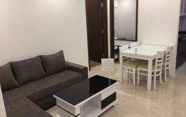 Cho thuê căn hộ CENTER POINT 78M2, 2 phòng ngủ, FULL đồ ,16 triệu 0918682528