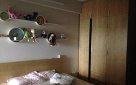 (016 3339 8686) Cho thuê căn hộ Chung Cư 102 Thái Thịnh - 114m2 - 2 phòng ngủ -Đủ Đồ - 12 triệu