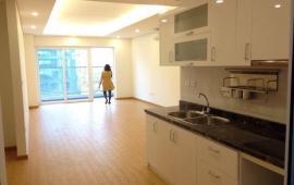 cho thuê căn hộ Eco green dt 67m2, 2n nguyên bản giá 7tr,