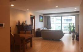 Ban quản lý chung cư  Imperia Garden 203 Nguyễn Huy Tưởng, cho thuê các căn hộ từ 1 - 3 phòng ngủ