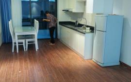 (016 3339 8686) Chính CHủ cho thuê căn hộ chung cư Golden Land, 275 Nguyễn Trãi - 2 Phòng Ngủ- 95m2 - Đồ Cơ Bản - 10 Triệu
