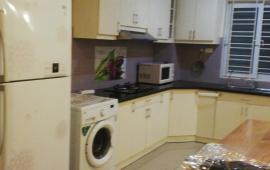 Cho thuê căn hộ chung cư cao cấp STAR CITY diện tích 100m2, 2 ngủ đầy đủ nội thất giá 800$/tháng. Call 0987.475.938 vào ở được luôn.