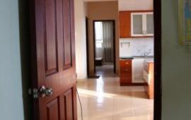 Cho thuê căn hộ chung cư cao cấp Star City diện tích 125m2, 3PN, full đồ, giá 18.9 triệu/tháng
