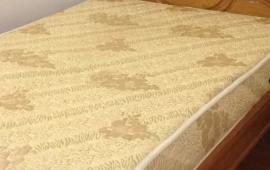 Cho thuê căn hộ chung cư N5B Trung Hòa Nhân Chính, 1 phòng ngủ đủ đồ 6,5 tr/th. LH: 0915 651 569