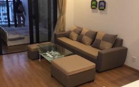 Cho thuê căn hộ chung cư Royal city - R6, 1 ngủ, đủ đồ, 55m, 14 triệu/ tháng
