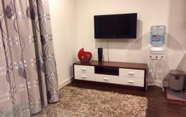Cần cho thuê gấp căn hộ chung cư Richland Southern 95m2, 2 PN, full đồ đẹp (ưu tiên chuyên gia)